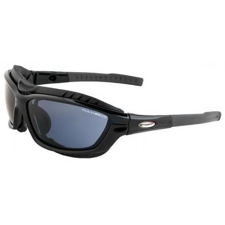 Ochelari Goggle 415-1