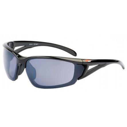 Ochelari Goggle 374-1