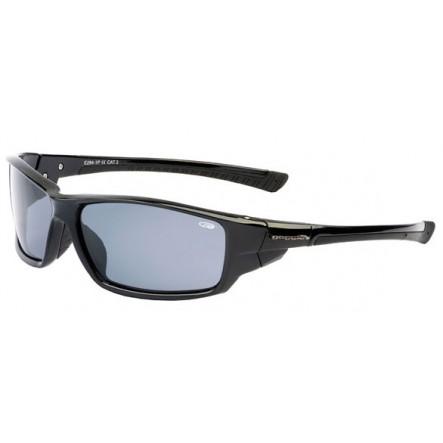 Ochelari Goggle 294-1 P