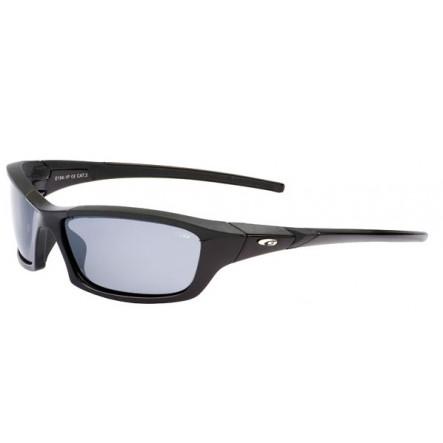 Ochelari Goggle 154-1 P