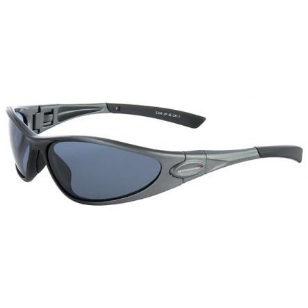 Ochelari Goggle 334-2 P