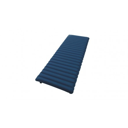 Saltea gonflabila Outwell Reel Airbed Single