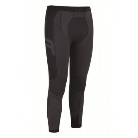 Pantalon personalizat Platinum 280