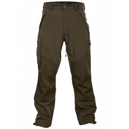 Pantaloni Bergans Budor - Kaki