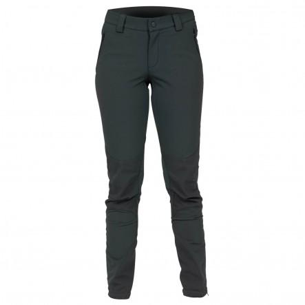 Pantaloni Bergans Geita Lady
