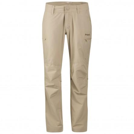 Pantaloni Bergans imingen femei