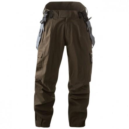 Pantaloni Bergans Raipas