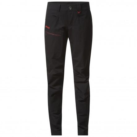 Pantaloni Bergans Utne pentru femei