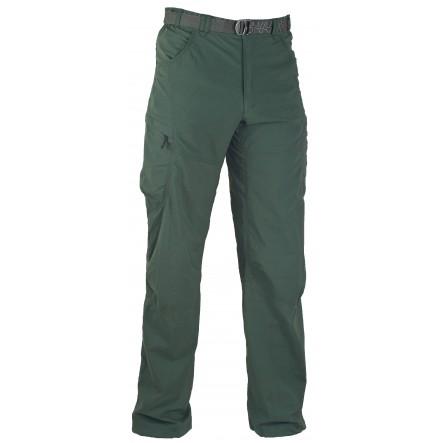 Pantaloni Warmpeace Corsar