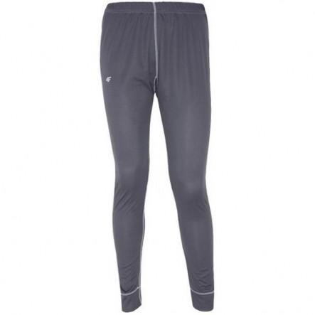 Pantaloni de corp 4F