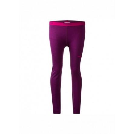 Pantaloni de corp Bergans Akeleie Lady