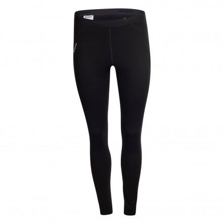 Pantaloni de corp Bergans Svartull Lady - Negru