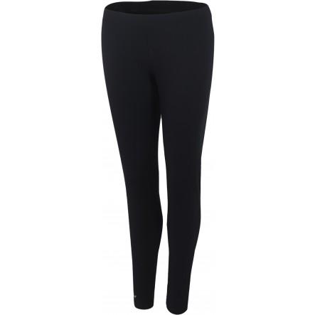 Pantaloni de corp Hannah Cottonet W LG - Antracit