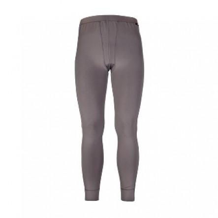 Pantaloni de corp Husky EB Pants Men