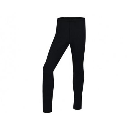 Pantaloni de corp Loap Ignis