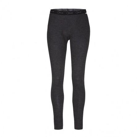 Pantaloni de corp Merino Wool 200