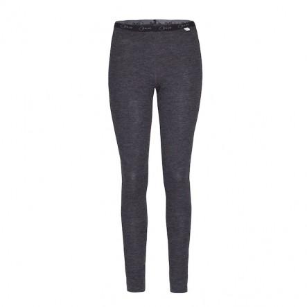Pantaloni de corp MerinoWool 200, femei