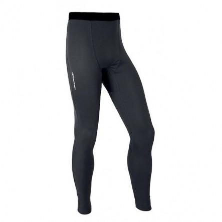 Pantaloni de corp Symbio M84