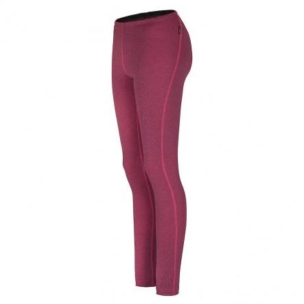 Pantaloni de corp Zajo Carolina Lady