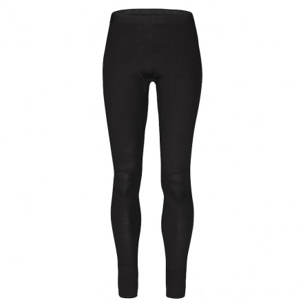 Pantaloni de corp Zajo Merino Wool 200