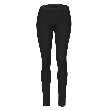 Pantaloni de corp Zajo Merino Wool 200, femei