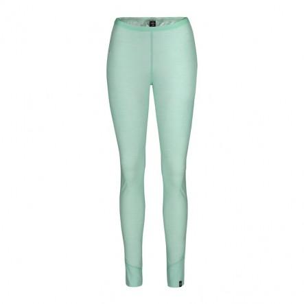 Pantaloni de corp Zajo MerinoWool 150, femei