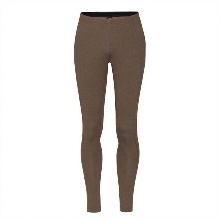 Pantaloni de corp Zajo Norman