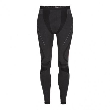 Pantaloni de corp Zajo Peak