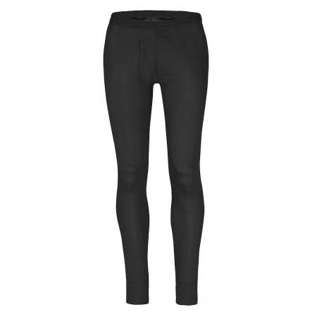 Pantaloni de corp Zajo Power