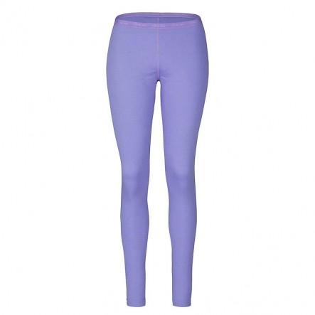 Pantaloni de corp Zajo Power, femei