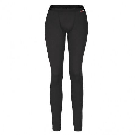 Pantaloni de corp Zajo PowerDry, femei