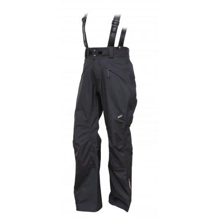 Pantaloni Warmpeace Rondena 66 Lady