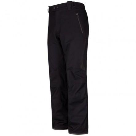 Pantaloni de schi Husky Boid