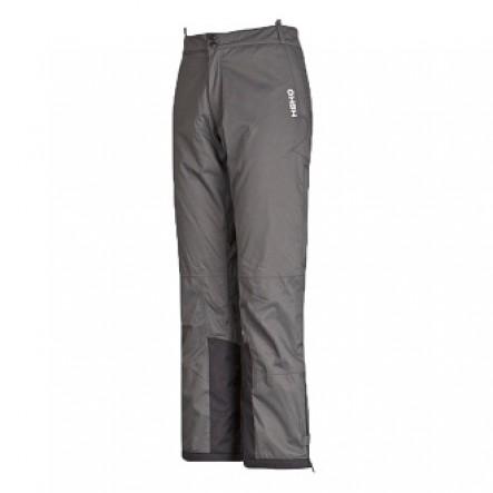 Pantaloni de schi Husky Fend