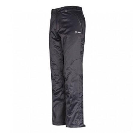 Pantaloni de schi Husky Wux