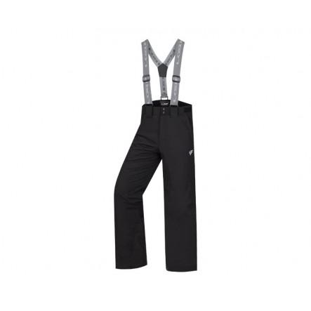 Pantaloni de schi Loap Basic