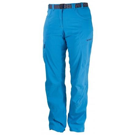 Pantaloni Warmpeace Muriel Lady
