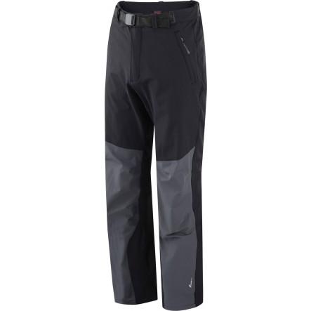 Pantaloni Hannah Enduro - Gri