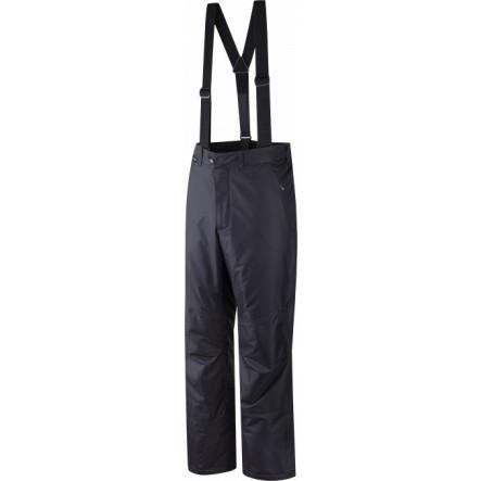 Pantaloni Hannah Iconic II - Antracit