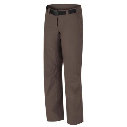 Pantaloni Hannah Keith - Maro