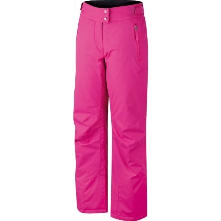 Pantaloni Hannah Maarlen Lady