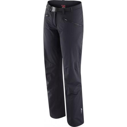 Pantaloni Hannah Meya II - Antracit