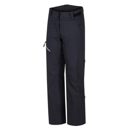 Pantaloni Hannah Tibi - Antracit