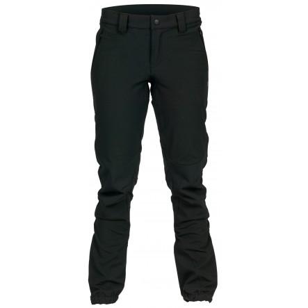 Pantaloni Bergans Kjerag Lady