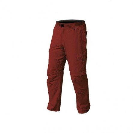 Pantaloni Pinguin Split Stretch