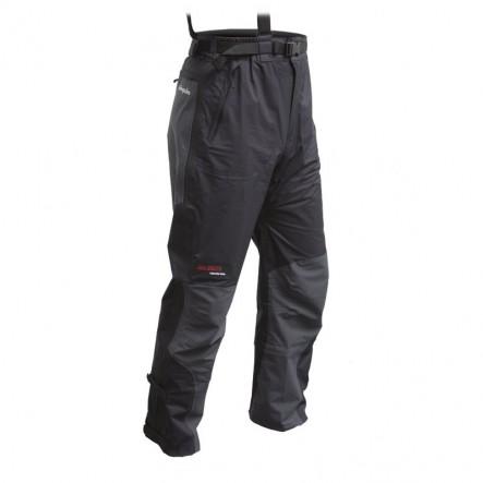 Pantaloni Pinguin Stratos