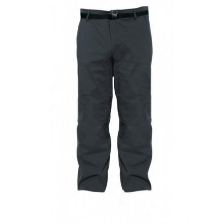 Pantaloni Regatta Geo Extol short leg