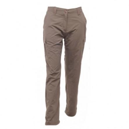 Pantaloni Regatta Medina short leg