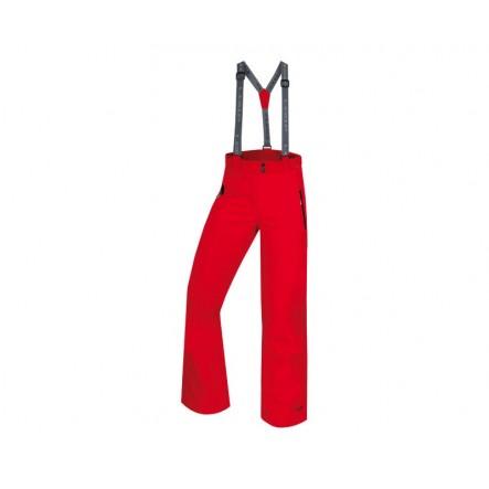 Pantaloni Softshell Loap Facia