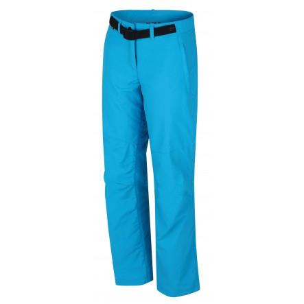 Pantaloni trekking Hannah Merru - Bleu